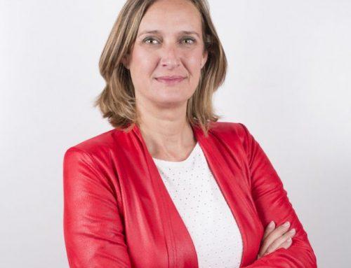La líder del PSOE local sigue valorando los resultados del 26M