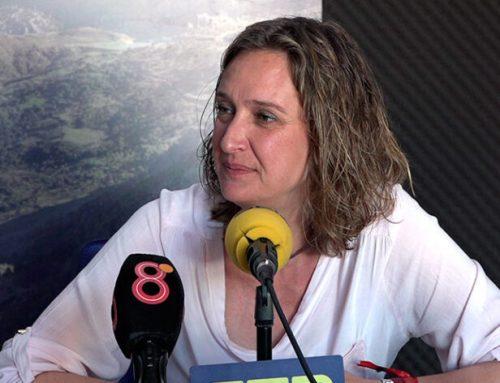 """El PSOE espera que la nueva Junta """"ejecute los proyectos ya iniciados, entre ellos la variante y Ubrique Creativa"""""""