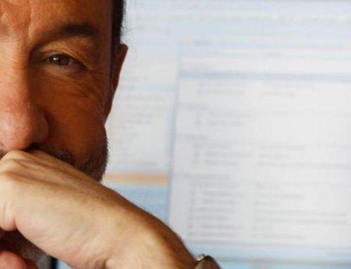 La familia socialista expresa su dolor por la muerte de Alfredo Pérez Rubalcaba