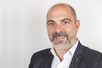 Manuel Ángel Chacón