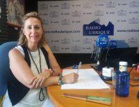 Isabel María Bazán, que sigue al frente de Política Social y Educación, se estrena en las delegaciones relacionadas con Basica