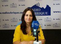 Magdalena Burdallo destaca el trabajo en equipo como base del gobierno municipal de nuevo en esta legislatura