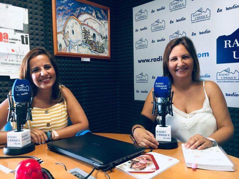 La Delegación del Mayor abre mañana jueves el plazo de solicitudes para la estancia de 55 personas en la Residencia de Tiempo Libre de Marbella