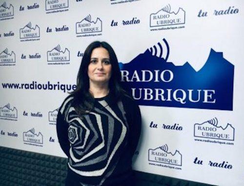 Magdalena Burdallo aboga por la defensa de las Políticas de Igualdad: «la lucha de género es un problema social no un problema de mujeres»