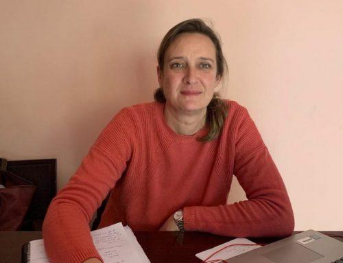 Luz verde a un Fondo de Emergencia Social frente a la crisis sociosanitaria, que ya ha provocado que se duplique en Ubrique la solicitud de ayudas sociales