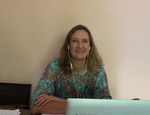 Nuevas líneas de ayudas procedentes de la Diputación de Cádiz para Ubrique