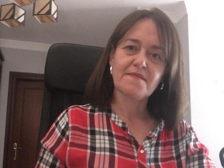 Trinidad Jaén, Personal y Hacienda reorganizan la actividad municipal COV-19