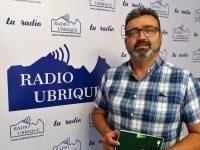 El PSOE reconoce el esfuerzo del gobierno local y de los grupos municipales que en estos meses