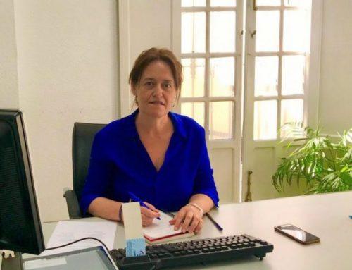 En las próximas semanas arrancan 3 planes de empleo de Diputación, que sumarán 44 contrataciones y más de 300 mil euros en ayudas