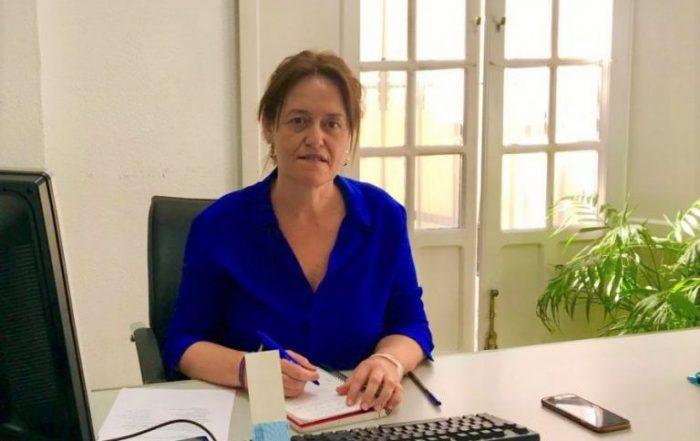 En las próximas semanas arrancan 3 planes de empleo de Diputación