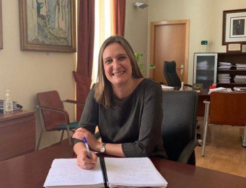 Las empresas de Ubrique podrán optar a bonificaciones en el pago de la Basura a través del Fondo Económico comarcal de ayuda social extraordinaria