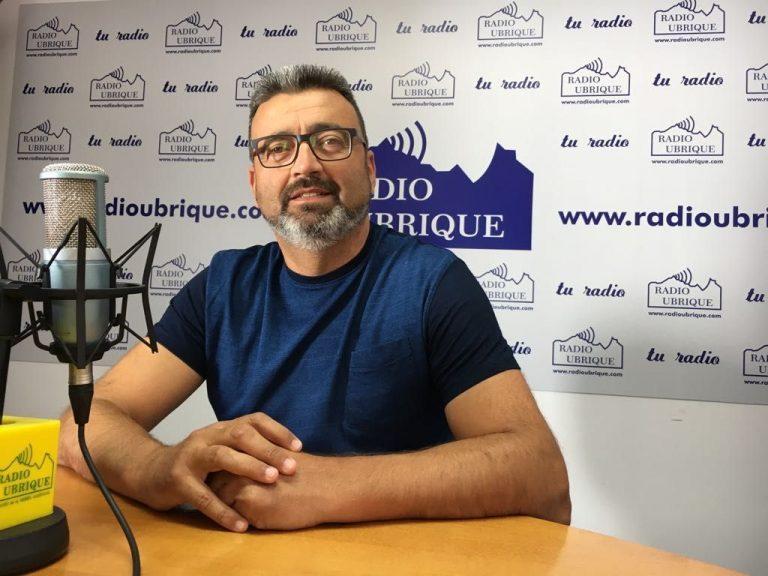 El PSOE de Ubrique ratifica sus proyectos de legislatura a pesar de la pandemia