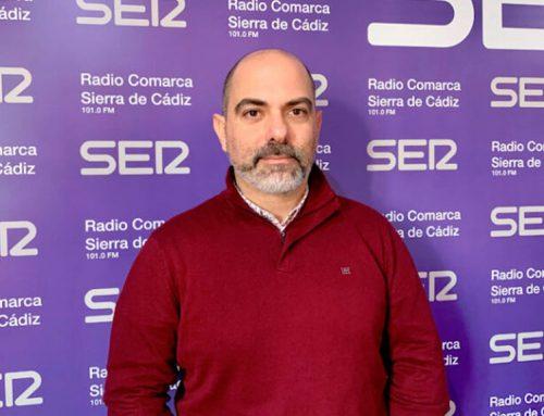 """El PSOE de Ubrique huye de """"guerras partidistas"""" y pide a la oposición que miren por los intereses de sus vecinos"""