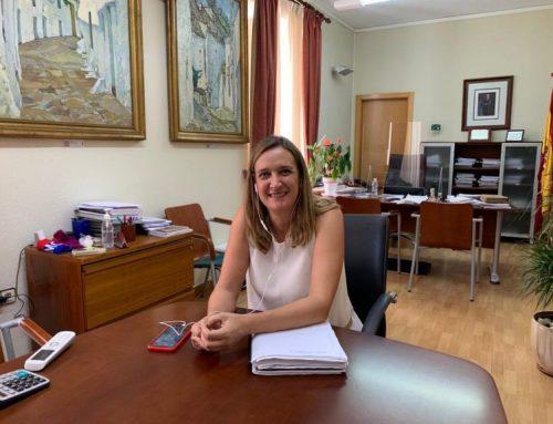 El PSOE reitera a la Junta la necesidad de mantener un canal permanente de información y diálogo con los Ayuntamientos