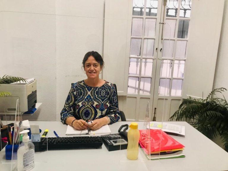 El Ayuntamiento de Ubrique realiza 72 contrataciones en dos meses mientras estudia el procedimiento para abrir el plazo de solicitudes de la Bolsa de Trabajo