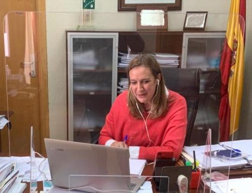 El Ayuntamiento de Ubrique asumirá también la subida del servicios de Basuras en 2021
