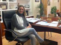 El Ayuntamiento ha concedido 223 ayudas municipales a autónomos y pymes