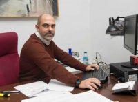 El PSOE de Ubrique propondrá a la Junta la creación de un plan de ayudas específicas para los afectados por el nivel 4.2