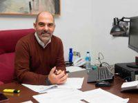 Ubrique efectuará 14 actuaciones gracias al Plan Dipu-INVER