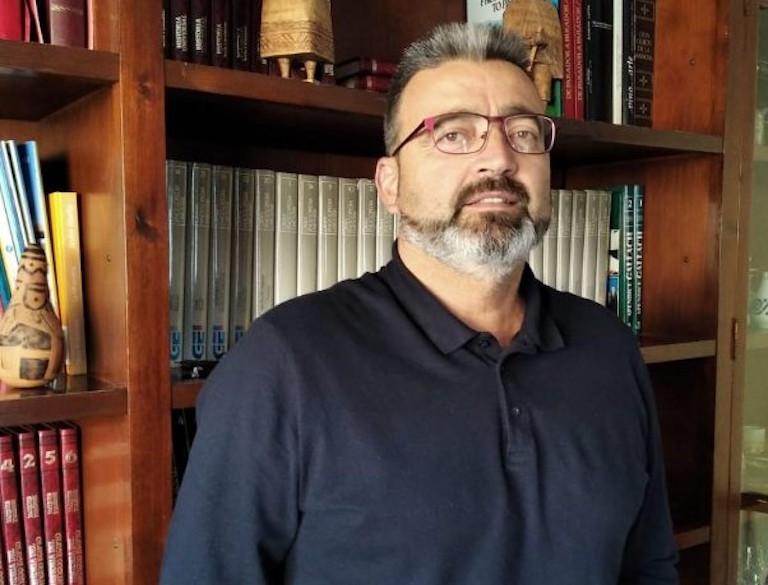 El PSOE de Ubrique aboga por la cautela en la desescalada local, «para evitar tener que dar pasos atrás»